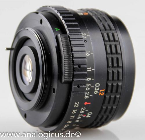Makinon-4120 (1)