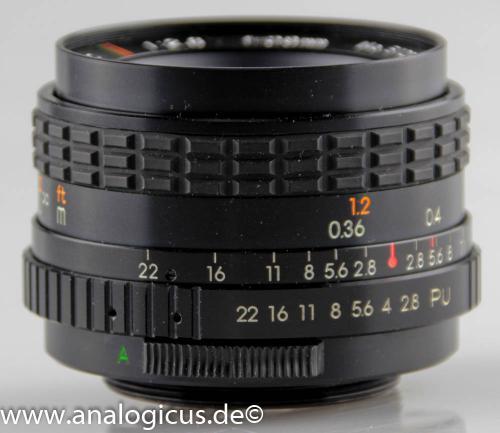 Makinon-4122 (1)