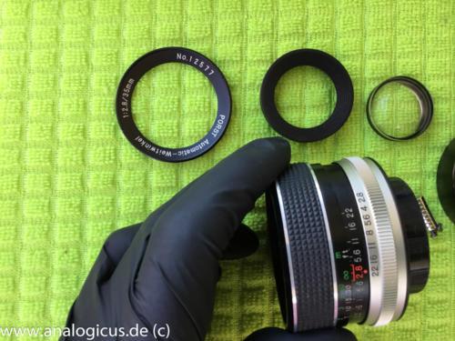 Porst auto. ww 35mm f2.8 (11 von 28)