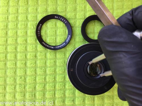 Porst auto. ww 35mm f2.8 (13 von 28)