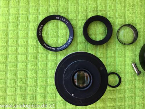 Porst auto. ww 35mm f2.8 (14 von 28)