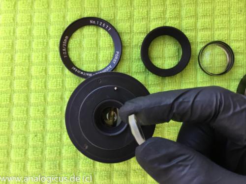 Porst auto. ww 35mm f2.8 (15 von 28)
