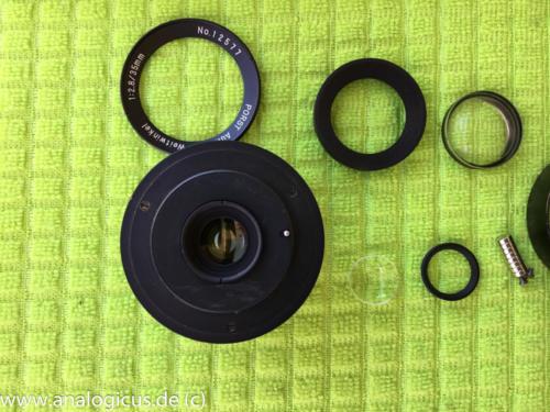 Porst auto. ww 35mm f2.8 (16 von 28)