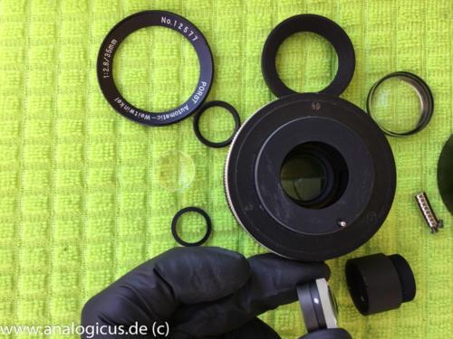 Porst auto. ww 35mm f2.8 (20 von 28)