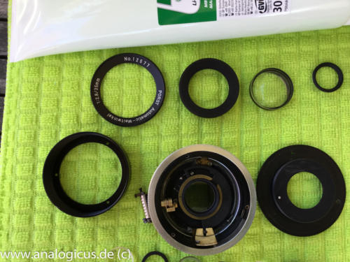 Porst auto. ww 35mm f2.8 (24 von 28)