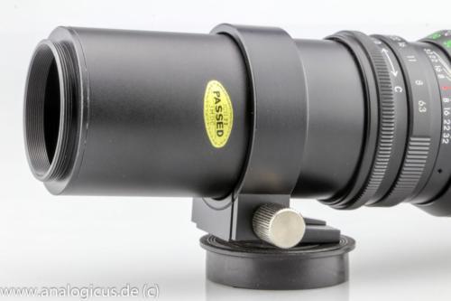 albinar 400mm--5