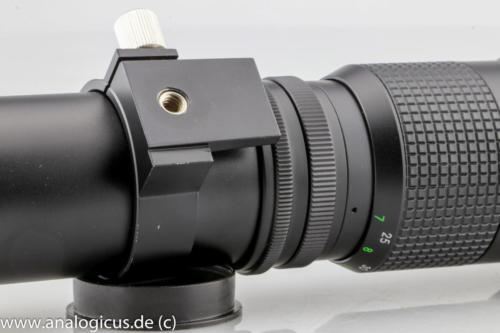 albinar 400mm--6