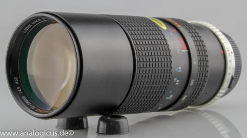 hoya-zoom-4495