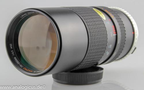 hoya-zoom-4496