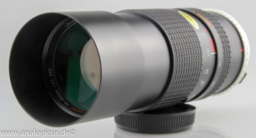 hoya-zoom-4497