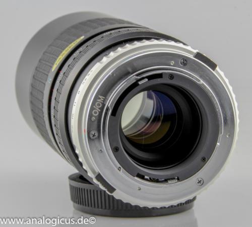 hoya-zoom-4501