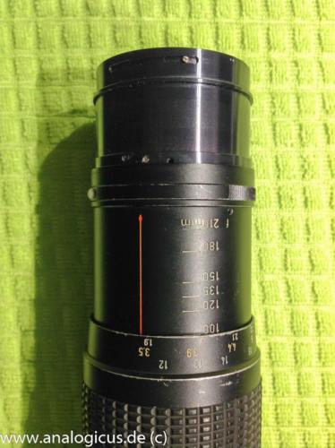 pentax85210-1376