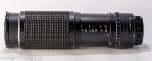 pentax85210-8944