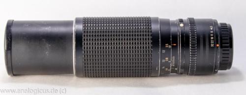 pentax85210-8945