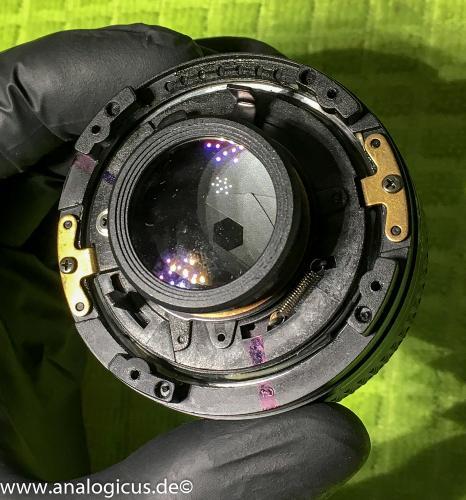 revuenon50mm1.8-Reparatur-11