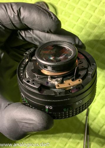 revuenon50mm1.8-Reparatur-12