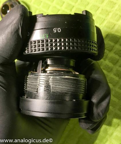 revuenon50mm1.8-Reparatur-13