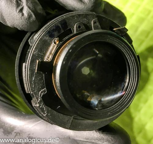 revuenon50mm1.8-Reparatur-14