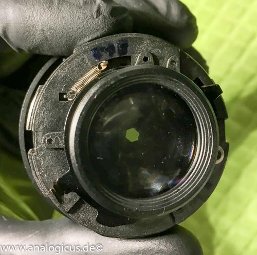 revuenon50mm1.8-Reparatur-15