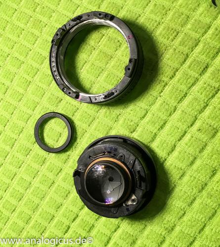 revuenon50mm1.8-Reparatur-16