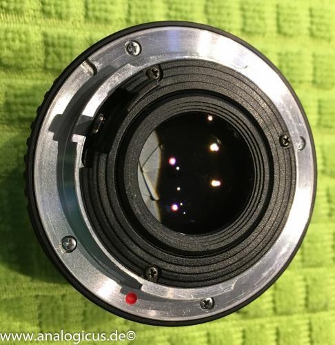 revuenon50mm1.8-Reparatur-2