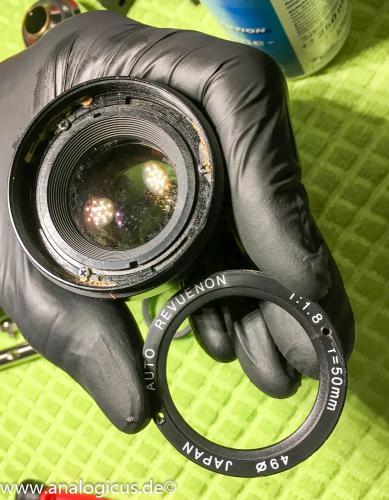 revuenon50mm1.8-Reparatur-23