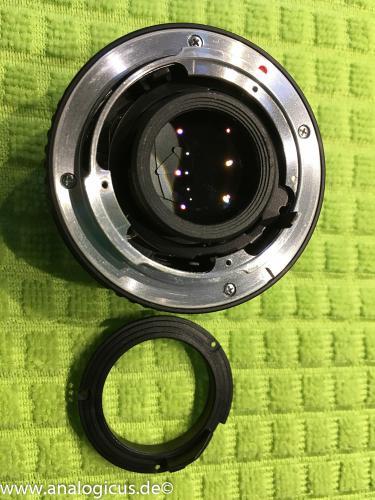 revuenon50mm1.8-Reparatur-3
