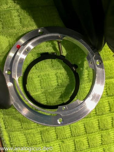 revuenon50mm1.8-Reparatur-4
