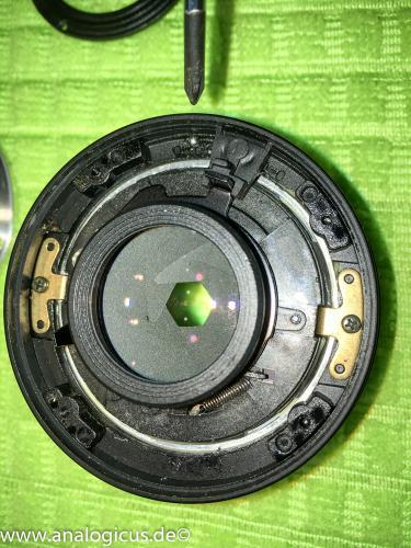 revuenon50mm1.8-Reparatur-6
