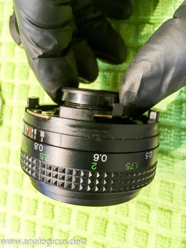 revuenon50mm1.8-Reparatur-7