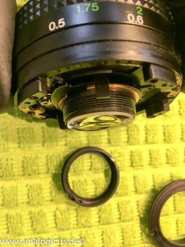 revuenon50mm1.8-Reparatur-8
