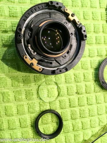 revuenon50mm1.8-Reparatur-9