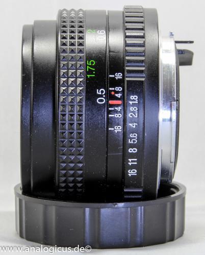 revuenon50mm1.8auto-3