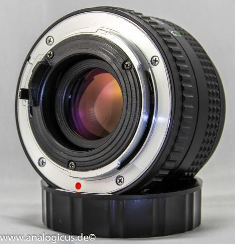 revuenon50mm1.8auto-5