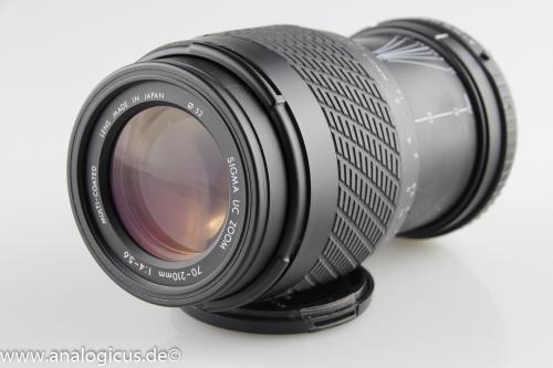 sigma-mf-0511