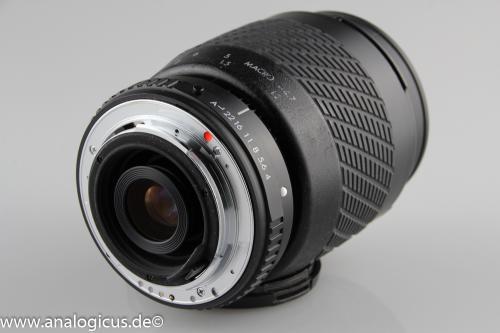 sigma-mf-0512