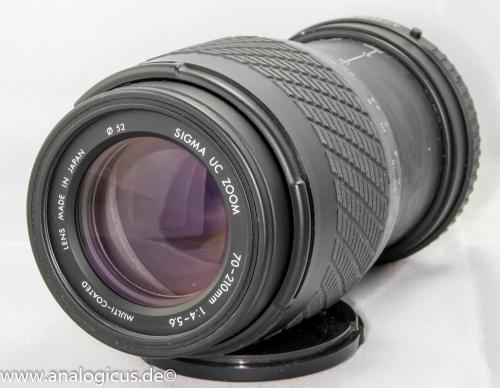 sigma-mf-8