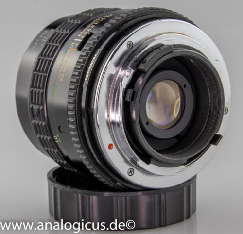 sigma 28mm weitw (11 von 15)