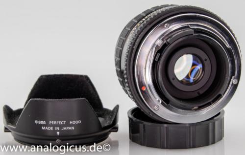 sigma 28mm weitw (12 von 15)