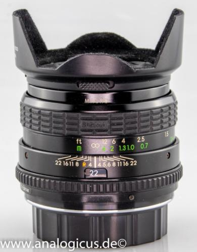sigma 28mm weitw (13 von 15)