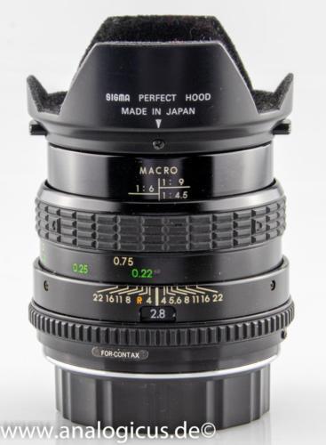 sigma 28mm weitw (15 von 15)