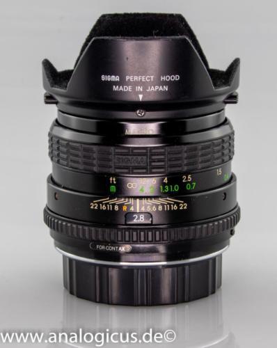 sigma 28mm weitw (2 von 15)