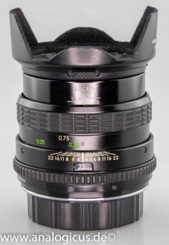 sigma 28mm weitw (3 von 15)