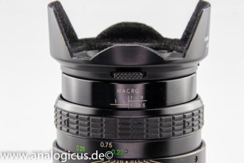sigma 28mm weitw (4 von 15)