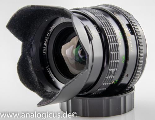 sigma 28mm weitw (5 von 15)
