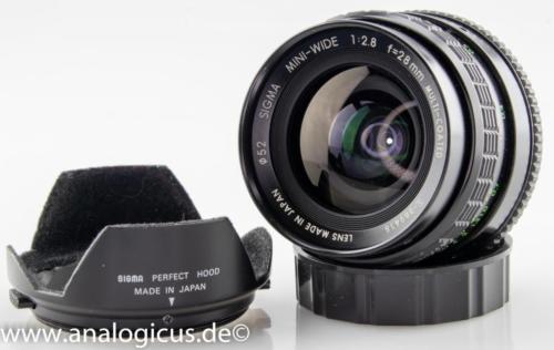 sigma 28mm weitw (6 von 15)