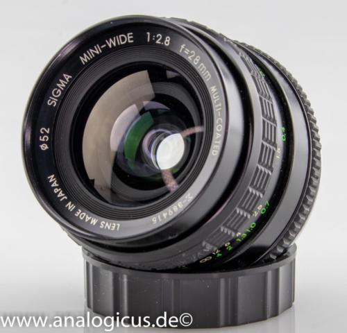 sigma 28mm weitw (7 von 15)