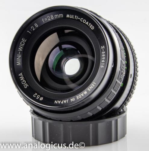 sigma 28mm weitw (8 von 15)