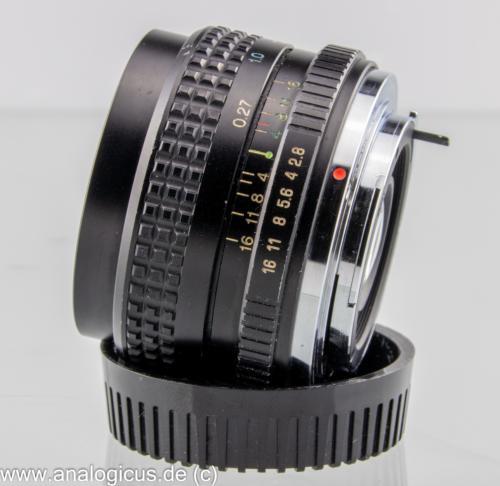 tokina 24mm -4