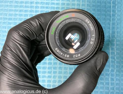 tokina 24mm rep-2